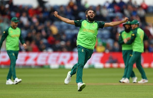 South Africa vs Afghanistan, South Africa, Afghanistan, ICC World Cup 2019, World Cup 2019