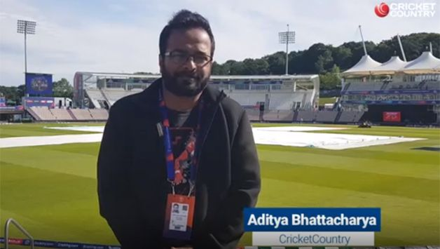 Cricket World Cup 2019: Struggling South Africa face daunting West Indies test