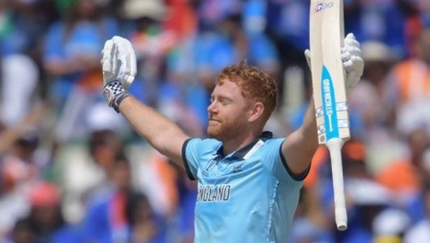 jonny bairstow vs india