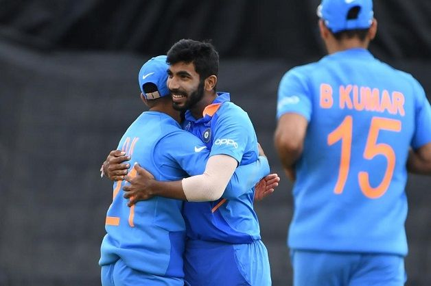 Cricket World Cup 2019, live cricket score, IND vs BAN live score, ball by ball commentary, IND vs BAN, IND vs BAN live streaming, IND vs BAN scoreboard, ICC Cricket World Cup 2019,live cricket score, IND vs BAN live score, ball by ball commentary, IND vs BAN, IND vs BAN live streaming, IND vs BAN scoreboard, IND vs BAN Live Scorecard, Cricket World Cup 2019,ICC World Cup 2019,India vs Bangladesh, Latest Cricket News, Live Cricket Score and Updates
