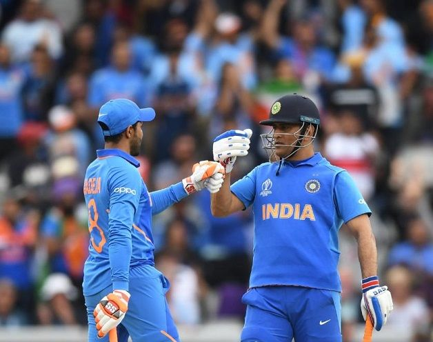 Cricket World Cup 2019, live cricket score, IND vs NZ live score, ball by ball commentary, IND vs NZ, IND vs NZ live streaming, IND vs NZ scoreboard, ICC Cricket World Cup 2019,live cricket score, IND vs NZ live score, ball by ball commentary, IND vs NZ, IND vs NZ live streaming, IND vs NZ scoreboard, IND vs NZ Live Scorecard, Cricket World Cup 2019,ICC World Cup 2019,India vs New Zealand, Latest Cricket News, Live Cricket Score and Updates