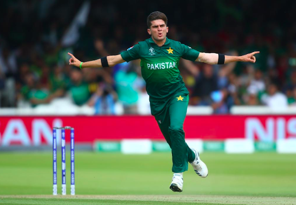 Cricket World Cup: Shoaib Malik exits, Imam-ul-Haq and Shaheen Afridi chart Pakistan cricket's next chapter
