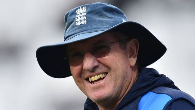 Trevor Bayliss appointed Kolkata Knight Riders coach: Report