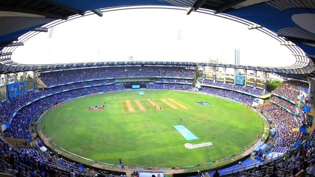 HC junks PIL on noise during IPL matches, says let there be some cacophony