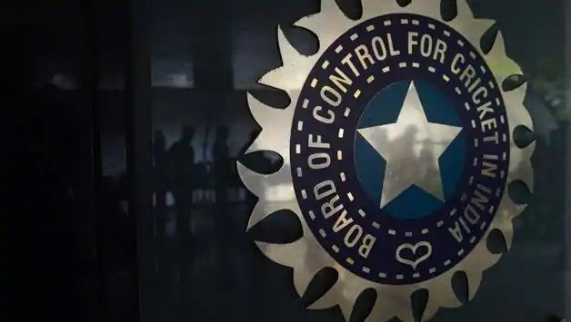 NADA agrees BCCI demands for qualified medical practitioners, to start testing Indian players from next Duleep Trophy game