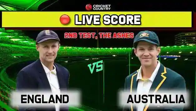 The Ashes 2019, England vs Australia, 2nd Test, Day 5 Live Cricket Score: Rain stops, covers being taken off