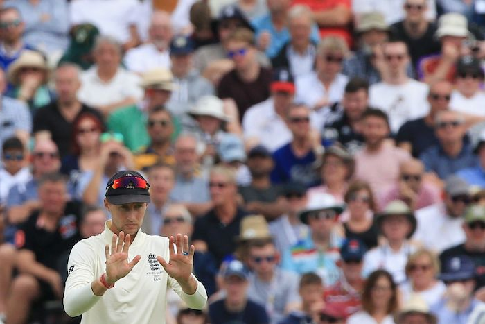 Ashes 2019: Nasser Hussain urges bruised England to request green top at Lord's for second Test