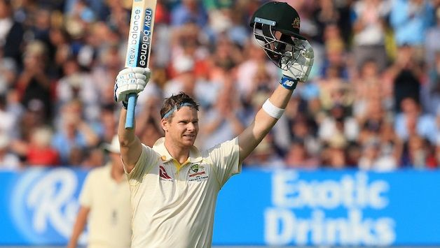 Steve Smith, Ashes 2019, The Ashes 2019, Australian cricket team