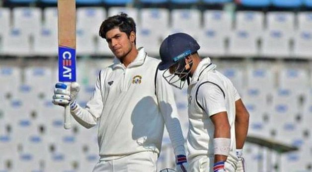 Rahul dropped, Gill picked as Indian selectors announce 15-man squad for South Africa Test series