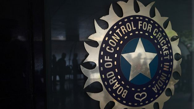 CoA yet to send notices to office bearers for the election: BCCI functionary