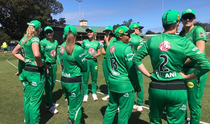 Ms W Vs As W Dream11 Team Prediction Fantasy Tips Predicted Xis For Today S Rebel Wbbl Match 29 Cricket Country
