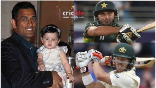 Christmas special: Cricketers on Santa's list for X-mas gifts