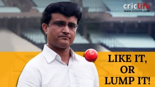 Sourav Ganguly: 13 controversies involving the man who changed the face of Indian cricket