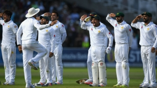 Pakistan tour of England 2016, Live streaming: Watch free live telecast of 2nd Test between Eng and Pak at Old Trafford