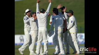 Pakistan to play ICC World Cup 2015 in whites!