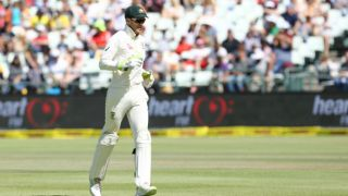 Tim Paine on ball-tampering incident: It has been a horrible 24 hours