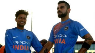 India vs England Third ODI preview and playing XI