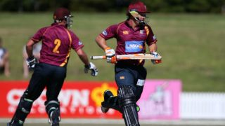 Northern Knights vs Cape Cobras: Talking points