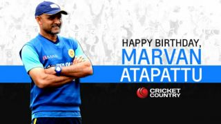 Marvan Atapattu: 14 lesser-known facts about the Sri Lankan cricketer-turned-coach