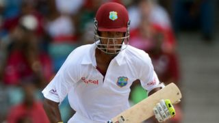 West Indies vs Bangladesh 2014, 2nd Test - Preview