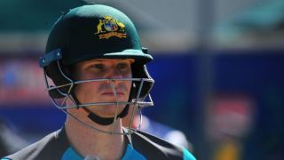 Smith named marquee player in Global T20 Canada event