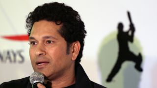 Tendulkar, Rohit, other Indian players sympathise with Smith, Warner