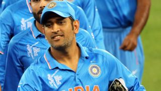 India vs Australia 2016, 3rd T20I at SCG: Four  reasons for visitors' victory