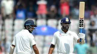 India vs England, 1st Test: What should India's top order be for Edgbaston?