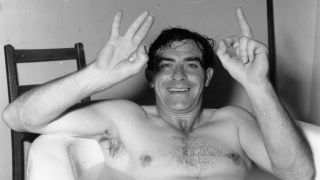 Fred Trueman's one-liners in the 1962-63 Ashes