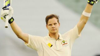 PAK vs AUS, 2nd Test, Day 4: Smith's ton, PAK's muddled approach and other highlights