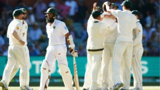 AUS vs SA 3rd Test Day 3 Preview and Predictions: Hosts strengthen grip