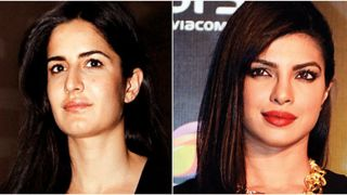 Bollywood stars' names proposed for BCCI's probe panel