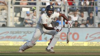 India vs England: Jayant Yadav says he wanted to contribute with bat because he went wicketless in 1st innings