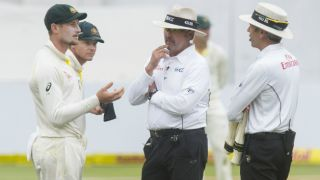 Katich lauds Smith, Warner and Bancroft