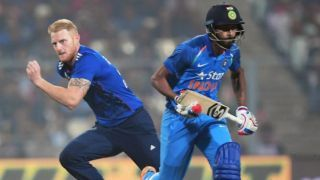 India vs England 1st ODI: Statistical preview