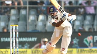 IND vs ENG 4th Test Day 4: Vijay, Kohli's centuries, India's domination despite collapse and other highlights
