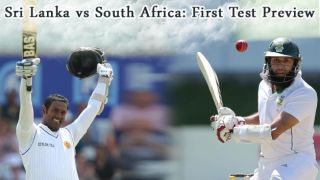 Proteas aim to erase wretched record in the Island nation