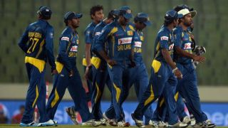 Sri Lanka have the right blend of youth and experience