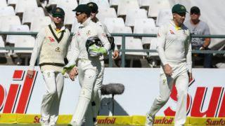 Ball-tampering row: MCC believes standard of the game has fallen