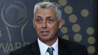 ICC promises sledging-free World Cup
