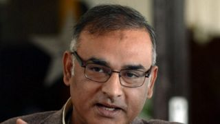Big lesson for Pakistan to learn from ball-tampering row, says Aamer Sohail