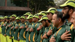 Pakistan pull out of Asia Cup for blind in India due to security fears