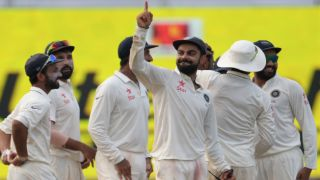 India vs New Zealand, 2016: Likely XI of Indian team for 3rd Test against Kiwis