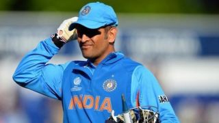 Best wicketkeepers in the world