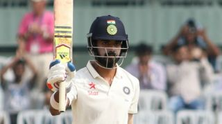 IND vs ENG 5th Test Day 3: Rahul's heartbreak, Nair's gritty innings and other highlights