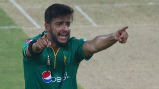 Will Pakistan's plan to success in Australia stand test of time?