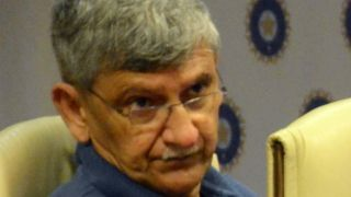 India vs England: BCCI asks ECB to bear its own expenses