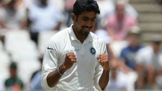 India vs England: Jasprit Bumrah plans in advance before visiting a new country