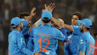 India vs Sri Lanka, Asia Cup T20 2016 Match 7 at Dhaka, Preview: Familiar foes meet in vital tie