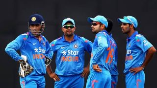 Sri Lanka's long preparation is an example for India